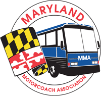Maryland Motorcoach