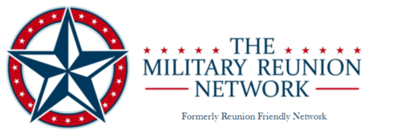 Military Reunion Network