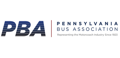 Pennsylvania Bus Association