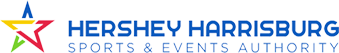 Hershey Harrisburg Sports & Events Authority